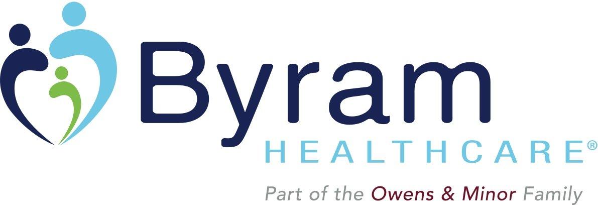 bryam healthcare logo